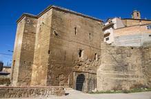 Puigverd finalitzarà la recuperació de l'antic molí amb la museïtzació