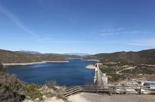 La CHE endureix les restriccions per navegar als embassaments de Lleida pel musclo zebra
