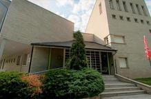 Pensió completa gratuïta per al personal sanitari de l'Alberg La Valira de la Seu d'Urgell