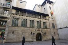 521 empreses sol·liciten els ajuts empresarials covid-19 que convoca la Paeria de Lleida