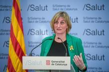 El PSC reclama a la Diputació de Lleida reprovar Vergés pel confinament de Lleida i el Segrià