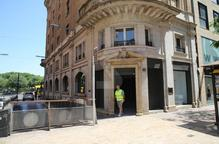 La botiga de calçat més gran del món obrirà a Lleida