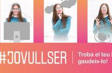 #JOVULLSER, la proposta de Cambra Lleida per posar en contacte empreses i joves que busquen feina