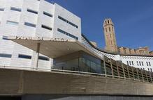 La Paeria insta a posar fi a la vigilància contínua dels Mossos als jutjats