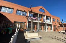L'Ajuntament de Corbins busca cobrir la plaça de secretaria intervenció