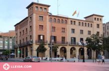 El pressupost de l'Ajuntament de Mollerussa per al 2021 creixerà fins als 15,3 MEUR