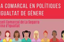 ⏯️ Només l'11% de les alcaldies de la Segarra estan liderades per dones