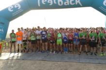 Alcoletge reuneix 800 atletes