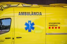 Mor l'exalcalde de Sarroca de Lleida Jaume Revés en un accident de trànsit