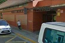 Aula Teatre Lleida