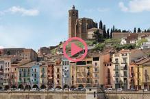 Balaguer implanta una xarxa wifi per tot l'alumnat