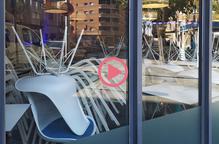 ⏯️ Bars i restaurants deixaran d'ingressar 780 milions d'euros pel tancament de 15 dies