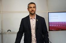 El TSJC desestima el recurs de l'alcalde d'Agramunt per la celebració de l'1-O