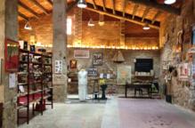 Museu Cal Pauet