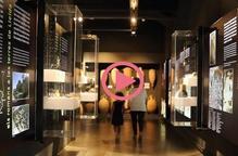 ⏯️La Xarxa de Museus de Lleida i Aran, oberts i amb un gran nombre d'activitats