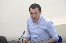Aprovades les propostes del PSC sobre els incendis de la Ribera d'Ebre, Garrigues i Segrià i de suport als productors d'embotits