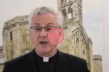 L'arquebisbe d'Urgell nega apropiacions indegudes de cap propietat