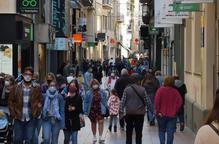 Catalunya no passarà a fase 2 de desescalada el proper dilluns