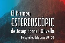 La fotografia serà una de les arts protagonistes del festival Terra Roia de Vilamur