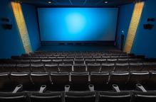 Tres municipis de Lleida reobren les portes dels seus cinemes