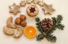 Consells per evitar que les al·lèrgies t'espatllin el Nadal