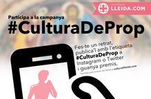 #CulturaDeProp