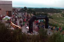 Lleida fa esport de nit