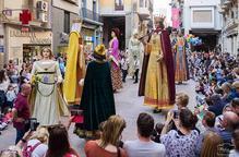 Lleida ajorna les Festes de Maig i les unificarà amb les de la tardor