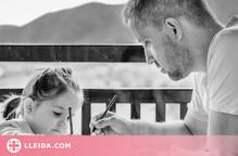 La importància de les famílies i els seus tipus