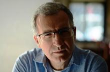 Diego Arango, nou director de l'IRBLleida