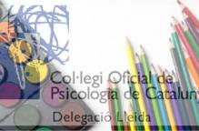 Concurs d'il·lustració 'El traç de la psicologia' per visibilitzar la vivència de la COVID-19