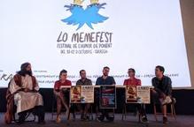 Lo Memefest de Tàrrega s'estrena amb sis monologuistes emergents
