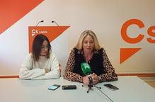 #EleccionsGenerals10N: Ciutadans denúncia presumptes irregularitats en l'enviament de propaganda electoral a Solsona