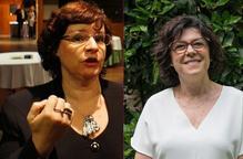 Dues investigadores de la UdL, entre les més citades del món