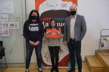 Èxit de participació al 1r Concurs de pessebres de Balaguer