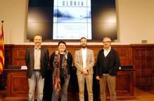 Lleida, la Seu, Balaguer i la Pobla, al ritme de Vivaldi