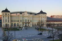 La xarxa de Rodalies tindrà més trens a Lleida i un bitllet combinat amb l'AVE