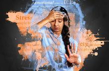 Com podem reduir l'estrès?
