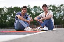 Els germans Márquez donen a l'Arnau de Vilanova equips per al control de pacients afectats pel coronavirus
