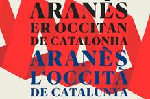 Exposició Aranès, l'occità de Catalunya