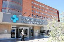 Es diagnostiquen 600 nous casos de càncer de pròstata a l'any a Lleida