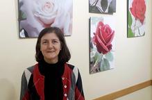 Les flors de Roser Virgili retornen la primavera a la Fecoll