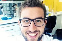 """Fernando Santamaría: """"El melanoma creix més ràpid quan es té apnea"""""""