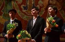 El Concurs Maria Canals posposa la seva 66a edició al març de 2021