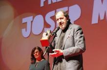 Suspesa l'edició d'enguany de la Mostra de Cinema Llatinoamericà a Lleida