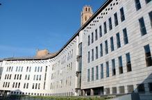 La fiscalia de Lleida arxiva la investigació a la residència de la Pobla de Segur
