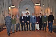 Compromesos amb el futur de Lleida proposa crear un macrocentre logístic multisectorial per captar noves indústries