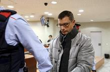 L'Audiència de Lleida condemna a 12 anys de presó l'empresari carni que va matar el seu cunyat a Torre-serona
