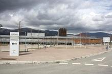 L'Hospital de Cerdanya constata un augment de la demanda d'atenció de persones no residents a la comarca