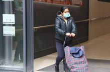 Les dones presenten més ansietat social que els homes davant el coronavirus